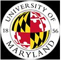University of Maryland, Northeastern University, Duke University, Akamai Technologies