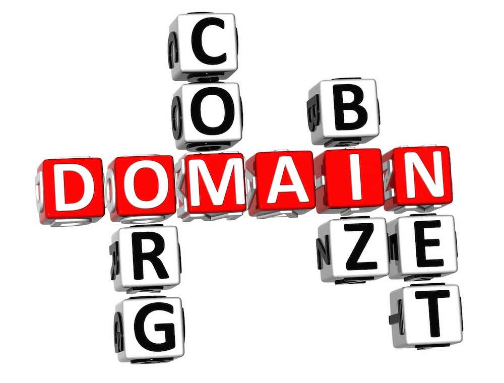 How to Maintain Your Domain's Integrity for Better Cybersecurity with a Domain Name API